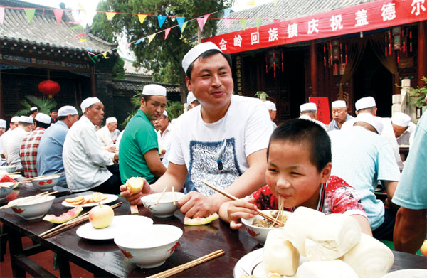 China Aims To Change Perceptions China Daily Asia