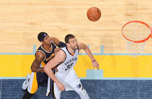 Pelicans earn first playoff berth since 2011[2]- China ...