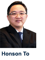 Promising future for M&A deals as more opportunities arise overseas