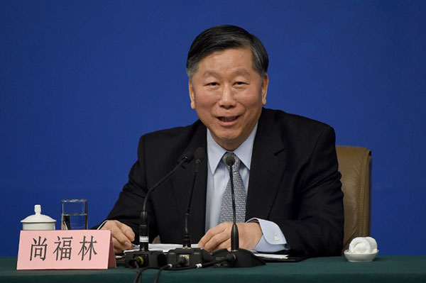 China top banking watchdog stresses risk control