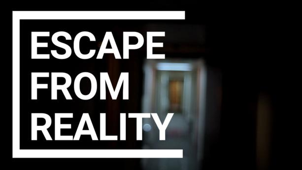 Escape from reality TP.jpg