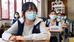 Beijing schools.jpeg
