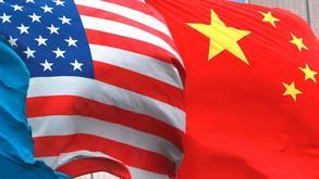 US-China trade war-VCG.jpeg