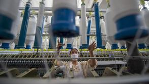 A worker operates.jpg
