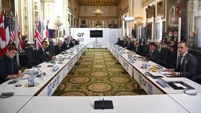 China major talking point at G7 meet.jpg